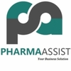 Pharma Assist Ltd