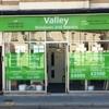 Valley Windows & Repairs