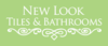 Newlook Tiles and Bathrooms