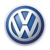 Listers Volkswagen Nuneaton