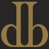 David Borthwick & Son Ltd