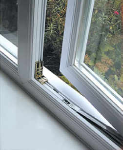 Washington upvc window and door repairs 12 pinewood avenue for Upvc window repairs