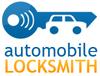 Automobile Locksmith Ltd