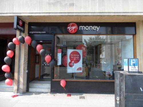 Virgin Money Car Insurance Review