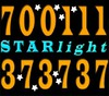 Starlight Taxis