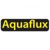 AQUAFLUX LTD