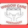 Windowcare Conservatories Ltd