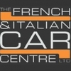 The French & Italian Car Centre Ltd