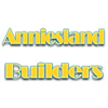 Anniesland Builders Ltd