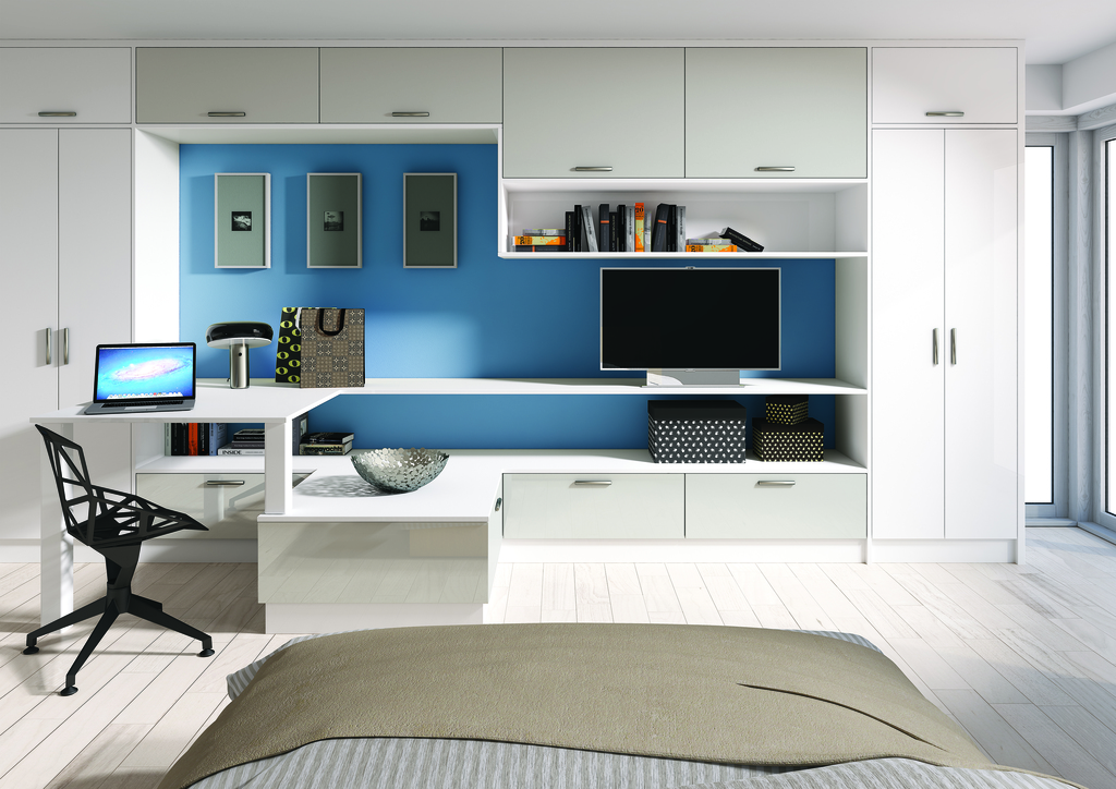 Maximum design kitchens ltd 21 coatbank street coatbridge for Kitchen design jobs scotland