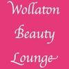 The Wollaton Barber Shop