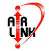 Air Link Systems Ltd