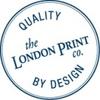 The London Print Company