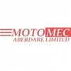 Motomec Aberdare Ltd