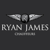 Ryan James Chauffeurs Ltd