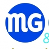 Mg Cleaning & General Services Ltd