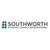 Southworth Developments Ltd