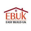 Easy Build UK