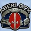"Aberlock ""Locksmith Service"""