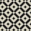 R voce tiling