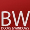 B W Doors & Windows