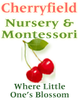 Cherryfield Day Nursery and Montessori Centre