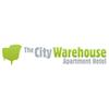 The City Warehouse Aparthotel