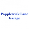 Papplewick Lane Garage