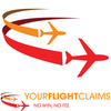 YourFlightClaims ltd