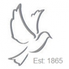 Stoneman Funeral Services Ltd