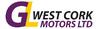 GL West Cork Motors