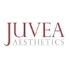 Juvea Aesthetics Botox & Laser Hair Removal Clinic
