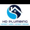 HD Plumbing