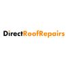 Direct Roof Repairs
