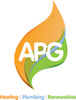 A P G Domestic Services Ltd