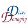 Diver Donaghy & Co Ltd