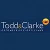 Todd & Clarke