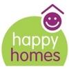 Happy Homes
