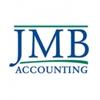 J M B Accounting Ltd