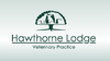 Hawthorn Lodge Veterinary Practice