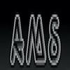 A M S Scaffolding