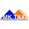Mk Tax & Accounting