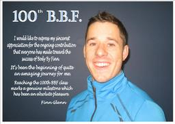 personal-training-fitness-nutrition Kerry cork