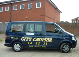 Taxiservicepeterborough