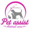 Pet Assist Animal Care Ltd
