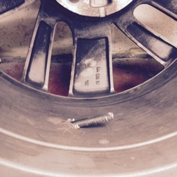 WheelRight - Wheel Before Weld Repair