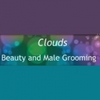 Clouds Beauty & Male Grooming
