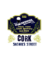 The Porterhouse Cork