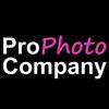 Prophoto Company