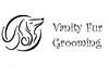 Vanity Fur Grooming
